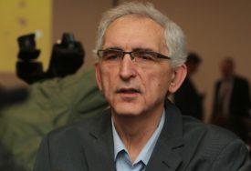 HIT DANA Damir Miljević
