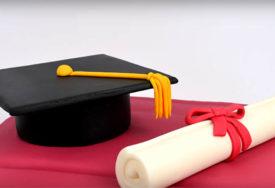 PAO PREVARANT Muškarac iz Zvornika ovjerio lažnu diplomu