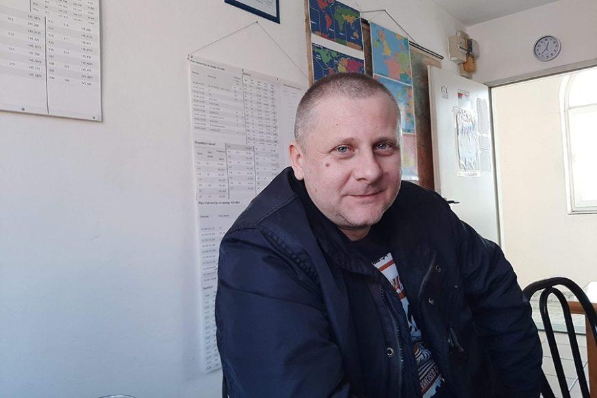 Foto: S. R. Mrkonić/RAS Srbija