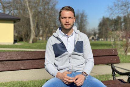"""""""UKLJUČIMO SE SVI ZAJEDNO"""" Stanivuković pozvao na solidarnost i pomoć Civilnoj zaštiti"""