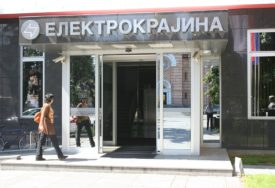 Uplatili milione maraka više: Na POVRAT NOVCA od elektrodistribucija Srpske građani će čekati do tri mjeseca