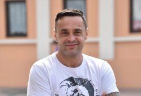 """KAZNA STROŽA NEGO IKADA Prva diskvalifikacija iz """"Zadruge"""", Filip mora da PLATI 100.000 EVRA"""