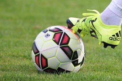 FUDBALSKA PROVOKACIJA Hrvati proglasili svoju ligu za najbolju, usput su i odvojili Kosovo od Srbije