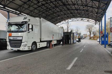 UIO BiH: U Gradiški oduzeta mašina za pakovanje cigareta vrijedna 100.000 KM