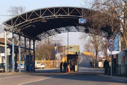 DNEVNI GUBICI U TURIZMU MILIONSKI Sve su glasniji pozivi da BiH otvori granice