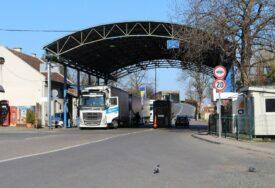DEFICIT 4,7 MILIJARDI KM Povećan izvoz u zemlje EFTA, smanjen u EU