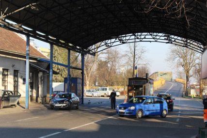 BiH OTVARA GRANICE Državljani EU nakon četiri mjeseca mogu doći, ali uz negativan test na koronu