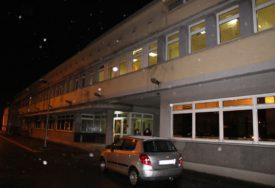 IZVJEŠTAJ IZ KARANTINA U GRADIŠKI Tokom noći smješteno 20 osoba, među kojima jedna žena