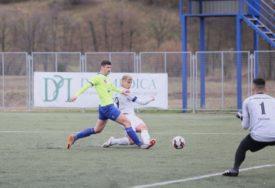 KRUPA SLAVILA Lukić sa dva gola riješio derbi i doveo tim nadomak titule