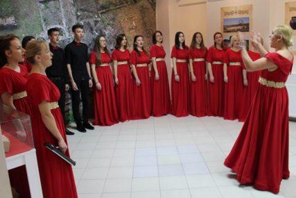 JUBILEJ ZAVIČAJNOG MUZEJA Pola vijeka traganja za prošlim vijekovima u Lijevču i Potkozarju