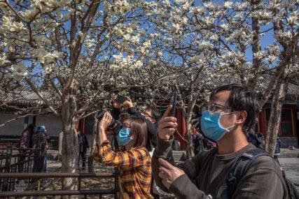 FOKUS NA OBNOVI ZEMLJE Kina planira nove mjere za OŽIVLJAVANJE EKONOMIJE