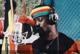 MUZIKOM PROTIV VIRUSA Pjesma o koroni koja će vas natjerati da zaplešete u karantinu (VIDEO)