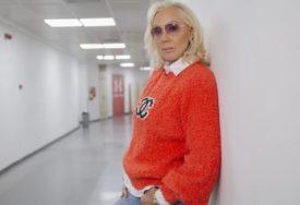KRALJEVSKI TRETMAN ZA PJEVAČICU Lepa Brena NE ŠTEDI, evo kako se počastila za 60. rođendan (FOTO)
