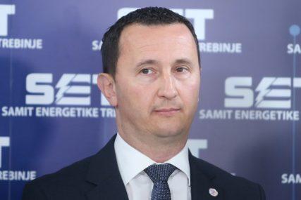 POBJEDNIK DANA Mirko Ćurić