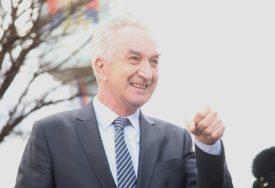 NAGRADA ZA VJERNOST PARTIJI Šarović objavio KO JE novi član Predsjedništva SDS (FOTO)