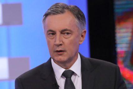 """INTERESI HRVATSKE ISPRED SOPSTVENIH"" Miroslav Škoro registrovao svoju stranku"