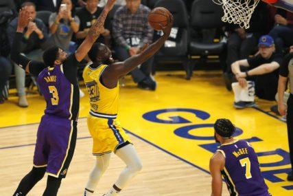 Mečevi NBA lige BEZ GLEDALACA zbog opasnosti od širenja VIRUSA KORONA?!