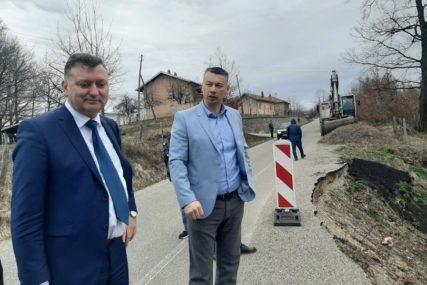 ZBOG SMJENE POPOVIĆA Iz Opštinskog odbora DNS Brčko istupilo 25 članova