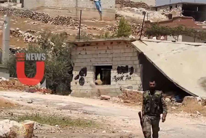 PODACI UN Potvrđeni broj ubijenih u ratu u Siriji je 350 hiljada, ali stvarni bilans je daleko veći