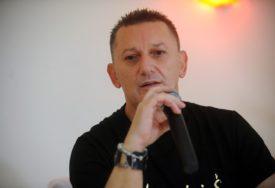 """Otišao je moj ponos, temelj porodice"" Preminuo otac Šake Polumente, pjevač objavio emotivni snimak (VIDEO)"