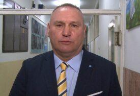 PRESLAGIVANJE NA POLITIČKOJ SCENI Župljanin ujedinio vladajuće u Kotor Varoši