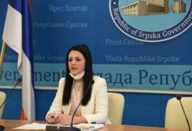 PODRŠKA MLADIM BRAČNIM PAROVIMA Davidović: Očekujemo u julu početak isplata subvencija