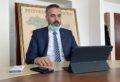 """Ministarstvo osudilo tendenciozne informacije: Pokušaj kriminalizacije projekta """"eBeba"""" neće uspjeti"""