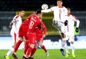 Sutra Kongres UEFA i žrijeb za Ligu nacija: Srbija u DRUGOM ŠEŠIRU B divizije