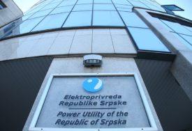 PODRŠKA SINDIKATA ENERGETIKE Radnici ERS traže produženje kolektivnog ugovora i VEĆU CIJENU RADA