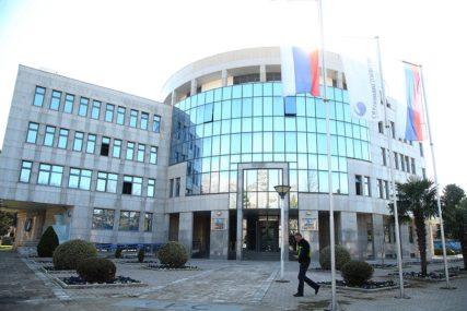 """DOBIT OD 23 MILIONA KM Na poslovanje """"Elektroprivrede Srpske"""" loše uticali pandemija i loša hidrološka situacija"""