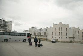 TREBINJE NAJPRIVLAČNIJE TURISTIMA U najjužnijem gradu Srpske iskorišteno 3.500 TURISTIČKIH VAUČERA