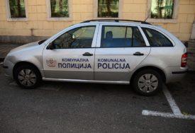 BEZ KRŠENJA MJERE KUĆNE IZOLACIJE Savjesni svi kontrolisani građani u Srpskoj