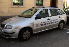 KONTROLISANO 1.258 OSOBA U Srpskoj bez kršenja mjere kućne izolacije
