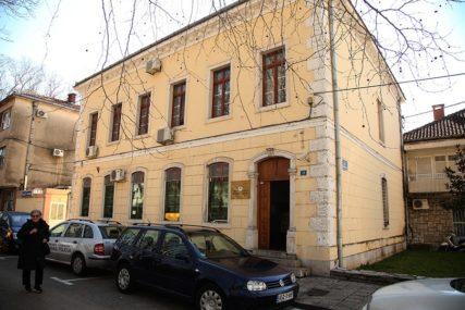 ZATRAŽEN PRITVOR Marković pucao na dvije osobe, osumnjičen za ubistvo u pokušaju