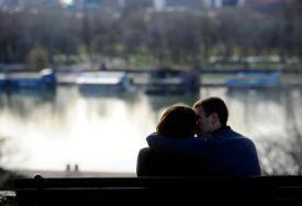 VAPE ZA PROMJENOM Otkriven period u kojem muškarci i žene NAJVIŠE VARAJU