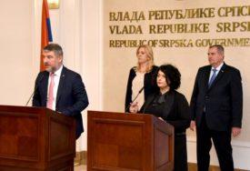 DVIJE OSOBE IZLIJEČENE Šeranić: Nema novih slučajeva zaraze, PRIJETNJA neodgovornost pojedinaca