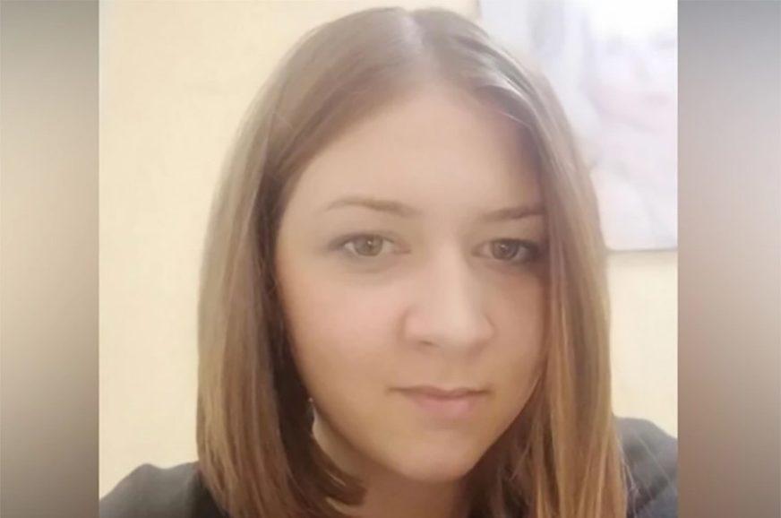 """""""ANJA SE DRŽI, ALI JE UMORNA"""" Djevojka (25) koja je u trenu ostala bez porodice i doma dobro podnosi situaciju"""