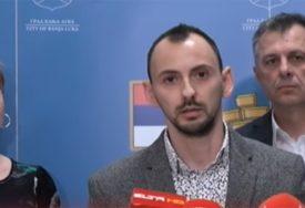 POBJEDNIK DANA Boris Tomić