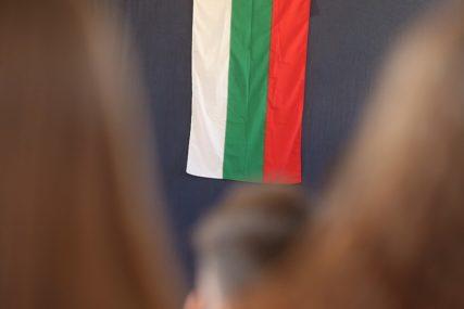 """""""ZEMLJI POTREBNA NOVA VLADA"""" Parlamentarni izbori u Bugarskoj održaće se u aprilu"""