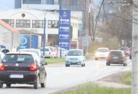 NAFTAŠIMA ODRIJEŠENE RUKE Šta će donijeti ukidanje ograničenja marže na cijenu goriva