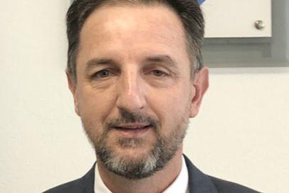 Dževad Mahmutović