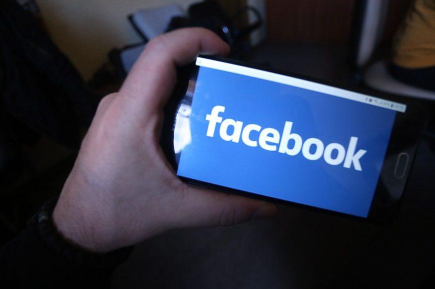 KAŽNJEN SA 1.000 KM Na Fejsbuku izazivao paniku i vrijeđao predstavnike institucija