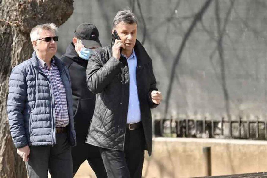 VANREDNA SJEDNICA Zatraženo da Novalić i Vlada FBiH podnesu hitnu i neodložnu ostavku