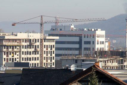PRKOSE TRŽIŠNIM ZAKONIMA Stanovi se u Srpskoj prodaju po VEĆOJ CIJENI nego prije pandemije