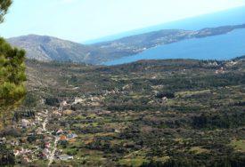 SPREMNI ZA LJETO Evo šta će biti ako odete na more u Hrvatsku i zarazite se koronom