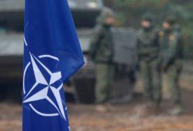 POTPISANO Sjeverna Makedonija učinila posljednji korak ka članstvu u NATO (VIDEO)