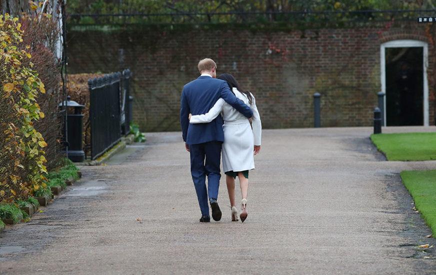ODLAZE S DUŽNOSTI Megan i Hari će od sutra ostati bez svih OVIH privilegija