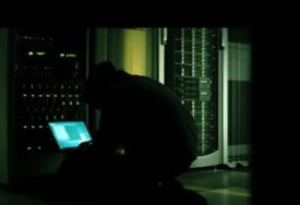 OPUSTOŠIO BANKOVNE RAČUNE GRAĐANA Uhapšen mladi haker (23) iz Tešnja