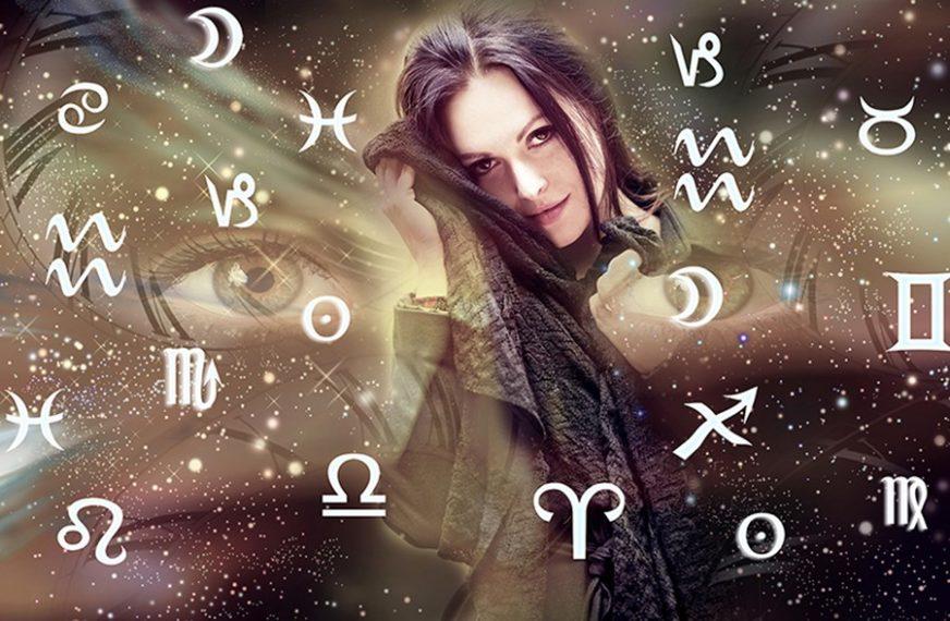 ŽELE DA BUDU VOĐE Ovi horoskopski znakovi nikad se ne predaju
