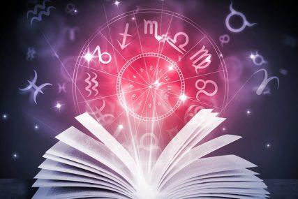 ZADIVLJUJUĆE KARAKTERISTIKE Ovi horoskopski znakovi nikad se ne predaju